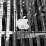 Apple до сих пор является самым ценным брендом