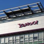 Yahoo покупает Tumblr