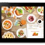 Интересное приложение для iPad