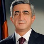 Президент Армении заявил о возможности широкомасштабной войны в Карабахе
