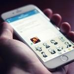 «ВКонтакте» запустит собственный мессенджер уже в этом году